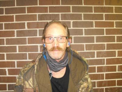 Ronald Jack Tucker a registered Sex Offender of Nebraska