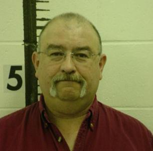 David Lawrence Quick a registered Sex Offender of Nebraska