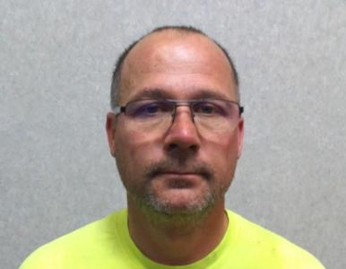 Carl Anthony Shirkey a registered Sex Offender of Nebraska
