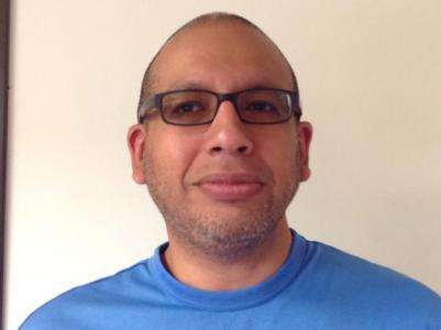Lawrence Anthony Vallejo a registered Sex Offender of Nebraska