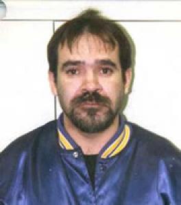 Jacob Melvin Bjelland a registered Sex Offender of Nebraska