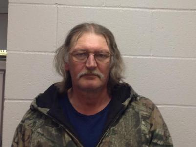 Bill Joe Dickey a registered Sex Offender of Nebraska