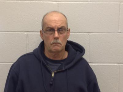 Ronald Robert Gardels a registered Sex Offender of Nebraska