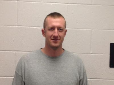 Eric Scott Pavlik a registered Sex Offender of Nebraska