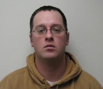 Michael Patrick Wendt a registered Sex Offender of Nebraska