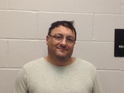David Paul Paulissian a registered Sex Offender of Nebraska