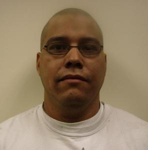 Shawn David Fowler a registered Sex Offender of Nebraska