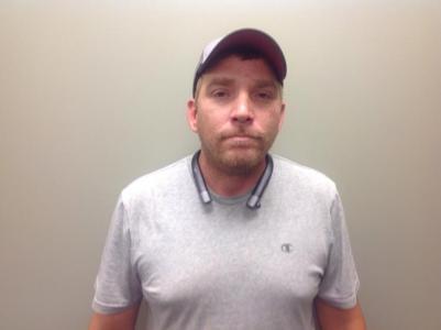 Eric Kevin Lee a registered Sex Offender of Nebraska