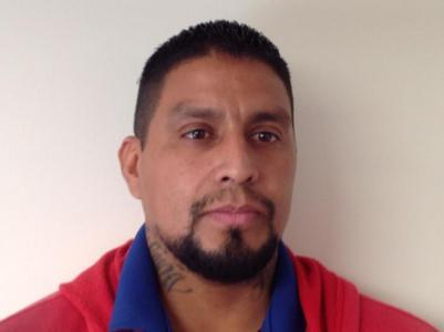 Albert Jason Barron a registered Sex Offender of Nebraska