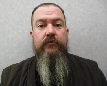 Jeremy Jon Mathrole a registered Sex Offender of Nebraska