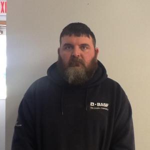 Adam Delos Baumbach a registered Sex Offender of Nebraska