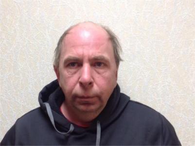 Kenneth Daniel Adamson a registered Sex Offender of Nebraska