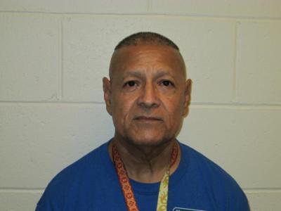 Manny Alexander Escobar a registered Sex Offender of Nebraska