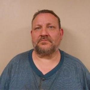Christian Rockwell Albert a registered Sex Offender of Nebraska
