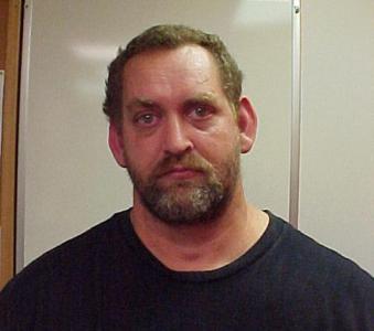 Richard Allen Boese a registered Sex Offender of Nebraska
