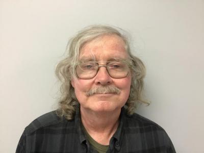 John Henry Mecomber a registered Sex Offender of Nebraska