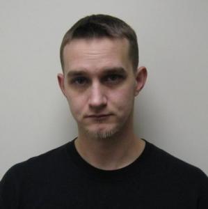 Jaime Robert Weinrich a registered Sex Offender of Nebraska