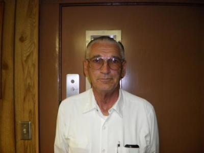 Harold Eugene Fraizer a registered Sex Offender of Nebraska