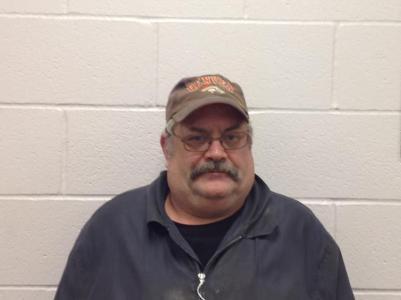 Robert Warren Black a registered Sex Offender of Nebraska