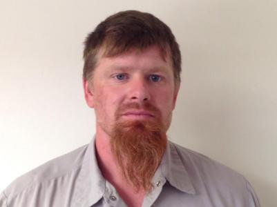 Daniel Earl Zitterkopf a registered Sex Offender of Nebraska