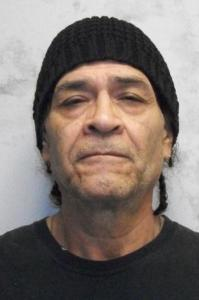 David M Navarrette a registered Sex Offender of Nebraska