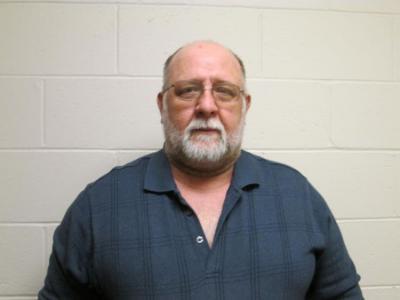 Jimmy Dean Radcliff a registered Sex Offender of Nebraska