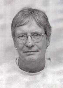 Allan Thomas Stuckey a registered Sex Offender of Nebraska