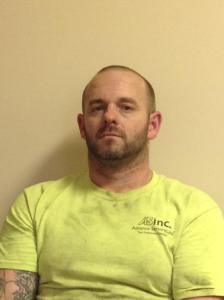 Jesse Grant Gunderson a registered Sex Offender of Nebraska
