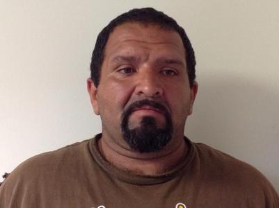 Alden John Hill a registered Sex Offender of Nebraska