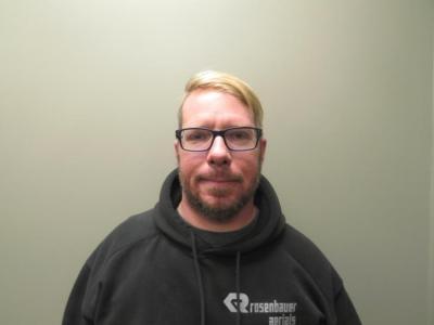 Thomas James Wolfe a registered Sex Offender of Nebraska