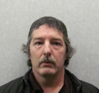 Shawnn Erick Nahkahyen-clearsand a registered Sex Offender of Iowa