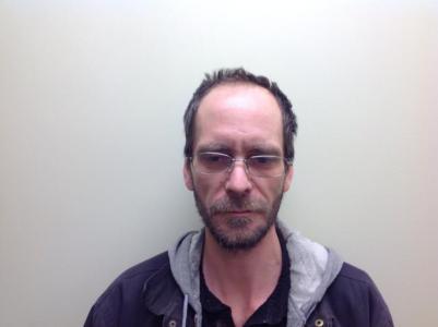 Jacen Martin Robinson a registered Sex Offender of Nebraska