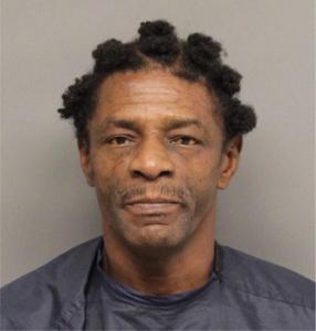Leroy Alexander a registered Sex Offender of Nebraska
