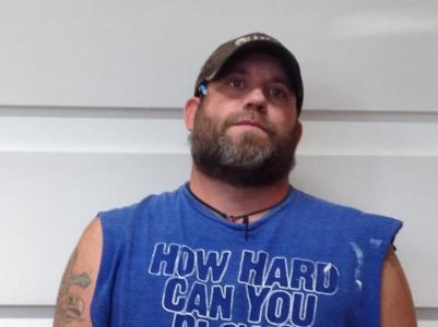 David Jason Kramer a registered Sex Offender of Nebraska
