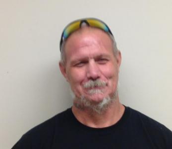 Christopher Marice Phillips a registered Sex Offender of Nebraska