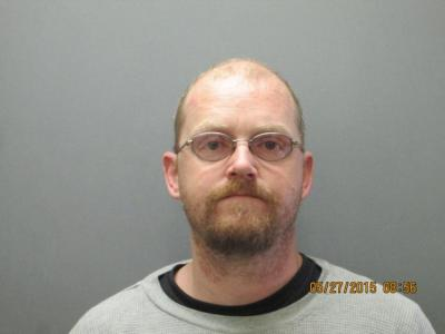 Michael Allen Jacobitz a registered Sex Offender of Nebraska