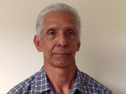 Jesse Ortega Campos a registered Sex Offender of Nebraska