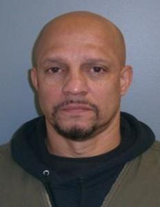 Terry James Davis a registered Sex Offender of Nebraska