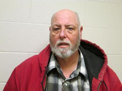 Roger Joseph Vocasek a registered Sex Offender of Nebraska