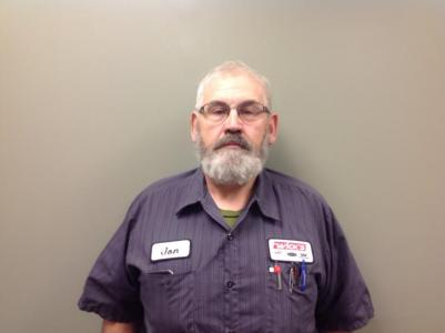 Jon David Leibert Sr a registered Sex Offender of Nebraska