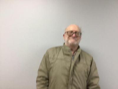 Randy Lynn Walton a registered Sex Offender of Nebraska