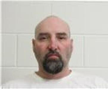 Dale Lee Cipriano a registered Sex Offender of Nebraska