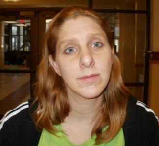 Jennifer Joann Clements a registered Sex Offender of Nebraska
