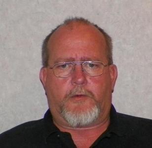 Ronald Eugene Schrieber a registered Sex Offender of Nebraska