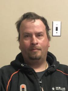 Jonathan Lee Banderet a registered Sex Offender of Nebraska