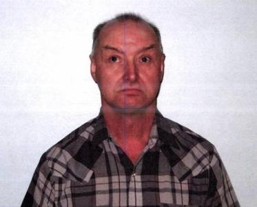 Edward Earl Williamson a registered Sex Offender of Colorado