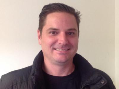 Brett Sherman Griner a registered Sex Offender of Nebraska