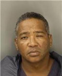 Omar Caboverde a registered Sex Offender of Nebraska