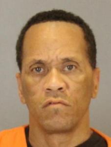 Richard Laron Anderson Jr a registered Sex Offender of Nebraska