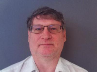 Mathew Mark Stegeman a registered Sex Offender of Nebraska